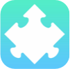 Jigsaw Puzzle game icon