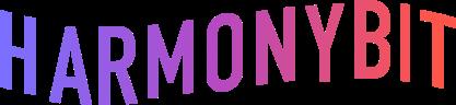 Harmonybit logo