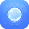 Hygiene Tracker application icon