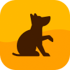 Woofz app icon