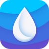 My Water application icon